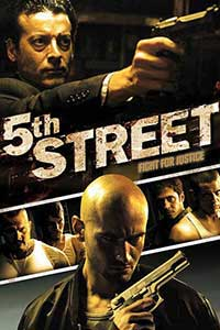 5th Street (2013) Online Subtitrat in Romana