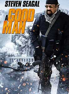 A Good Man (2014) Online Subtitrat in Romana