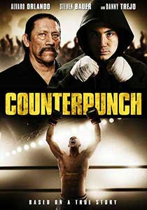 Counterpunch (2013) Online Subtitrat in Romana