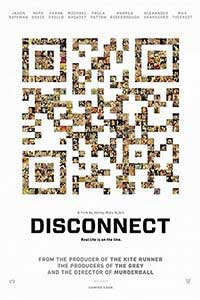 Disconnect (2012) Film Online Subtitrat