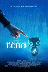 Earth to Echo (2014) Online Subtitrat in Romana