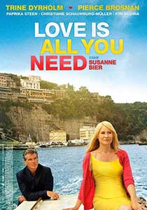 Te iubesc oricum - Love is all you need (2012) film online subtitrat