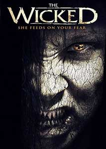 The Wicked (2013) Film Online Subtitrat