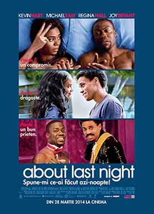 About Last Night (2014) Online Subtitrat in Romana in HD 1080p