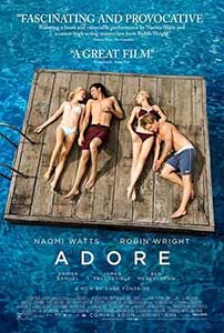 Two mothers - Adore (2013) Online Subtitrat in Romana