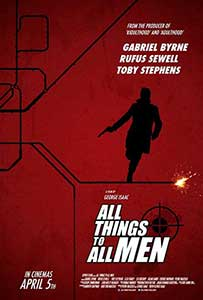 All Things to All Men (2013) Online Subtitrat in Romana