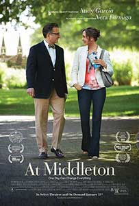 At Middleton (2013) Film Online Subtitrat