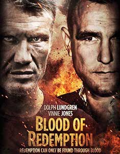 Blood of Redemption (2013) Online Subtitrat in Romana