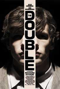 Dublura - The Double (2013) Online Subtitrat