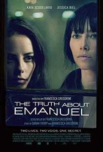 The Truth About Emanuel (2013) Film Online Subtitrat