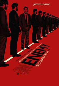 Inamicul - Enemy (2013) Online Subtitrat in Romana