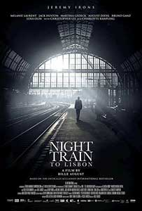 Night Train to Lisbon (2013) Film Online Subtitrat
