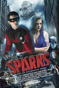 Sparks - Scantei (2013) Online Subtitrat in Romana