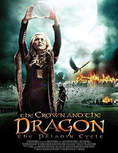 The Crown and the Dragon (2013) Film Online Subtitrat