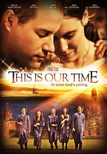 This Is Our Time (2013) Online Subtitrat in Romana