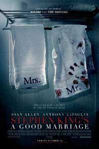 A Good Marriage (2014) Film Online Subtitrat