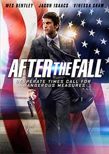 After the Fall (2014) Film Online Subtitrat