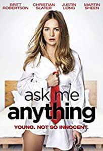 Ask Me Anything (2014) Film Online Subtitrat