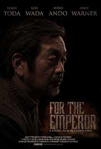 For the Emperor - Pentru imparat (2014) Online Subtitrat in Romana