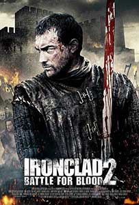 Ironclad Battle for Blood (2014) Online Subtitrat in Romana