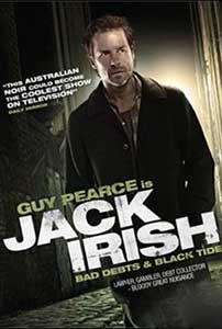 Jack Irish Dead Point (2014) Online Subtitrat in Romana