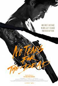 No Tears for the Dead (2014) Film Online Subtitrat