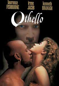 Othello (1995) Online Subtitrat in Romana
