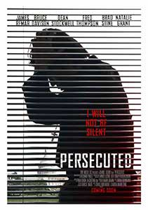Persecuted (2014) Online Subtitrat in Romana