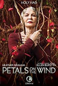Petale în vânt - Petals on the Wind (2014) Online Subtitrat
