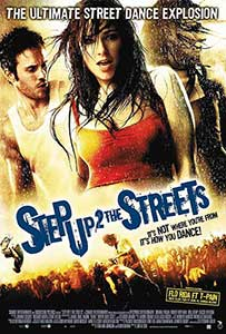 Step Up 2: The Streets (2008) Online Subtitrat in Romana