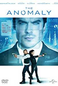 The Anomaly (2014) Film Online Subtitrat