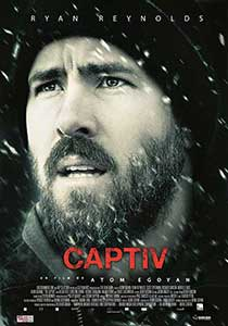 Captiv - The Captive (2014) Online Subtitrat in Romana