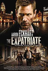 The Expatriate - Expatriatul (2012) Online Subtitrat in Romana