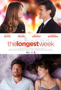 The Longest Week (2014) Film Online Subtitrat