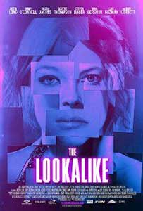 The Lookalike - Sosia (2014) Online Subtitrat in Romana