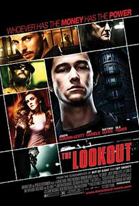 The Lookout - Iscoada (2007) Online Subtitrat in Romana