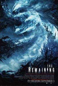 The Remaining (2014) Online Subtitrat in Romana in HD 1080p