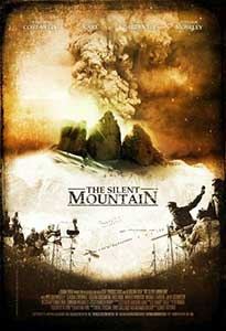 The Silent Mountain - Muntele tacerii (2014) Online Subtitrat in Romana