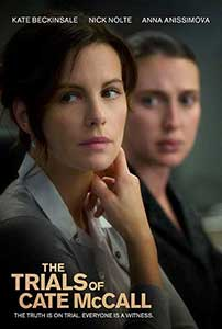 The Trials of Cate McCall (2013) Online Subtitrat
