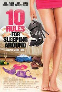 10 Rules for Sleeping Around (2013) Film Online Subtitrat