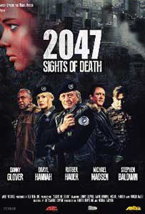 2047 Sights of Death (2014) Online Subtitrat in Romana