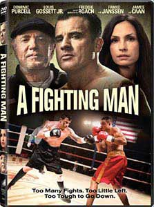 A Fighting Man (2014) Online Subtitrat in Romana