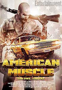 American Muscle (2014) Online Subtitrat in Romana