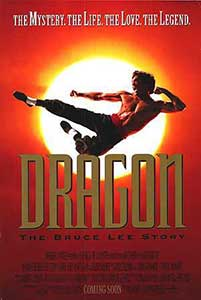 Dragon: The Bruce Lee Story - Viaţa lui Bruce Lee (1993) Online Subtitrat in Romana