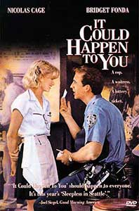 It Could Happen to You (1994) Online Subtitrat in Romana