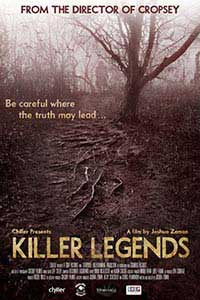 Killer Legends - Legenda ucigasilor (2014) Online Subtitrat in Romana