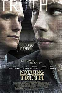 Nothing But the Truth (2008) Online Subtitrat in Romana