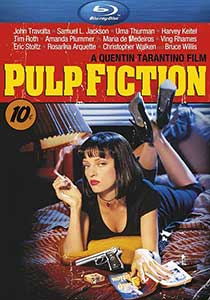 Pulp Fiction (1994) Film Online Subtitrat