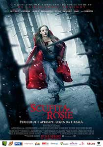 Red Riding Hood - Scufiţa Roşie (2011) Online Subtitrat in Romana