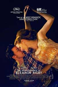 The Disappearance of Eleanor Rigby (2013) Online Subtitrat
